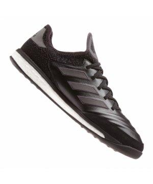 adidas-copa-tango-18-1-tr-schwarz-fussball-trainer-gummisohle-freizeitschuhe-hard-ground-cp8998.jpg