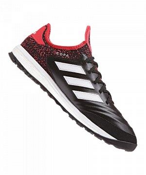 adidas-copa-tango-18-1-tr-schwarz-rot-fussball-trainer-gummisohle-freizeitschuhe-hard-ground-cm7668.jpg