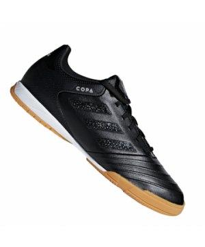 adidas-copa-tango-18-3-in-halle-schwarz-fussball-schuhe-halle-indoor-halle-soccer-sportschuh-db2451.jpg