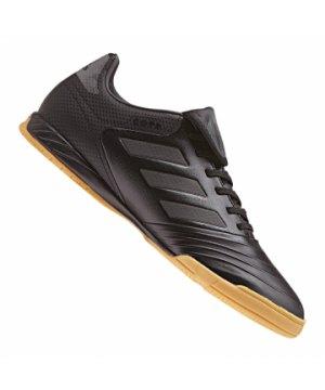 adidas-copa-tango-18-3-in-halle-schwarz-fussballschuhe-footballboots-indoor-soccer-hard-ground-cp9018.jpg