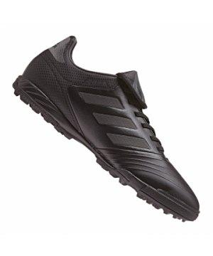 adidas-copa-tango-18-3-tf-schwarz-fussballschuhe-footballboots-turf-hartplatz-asche-soccer-hard-ground-cp9023.jpg