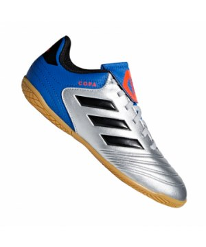 adidas-copa-tango-18-4-in-halle-kids-silber-fussball-schuhe-halle-indoor-soccer-football-kinder-db2469.jpg