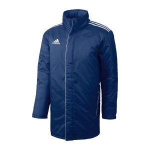 adidas-core-11-stadionjacke-stadium-jacket-wattierte-wasserabweisend-kids-kinder-blau-weiss-v39434.jpg