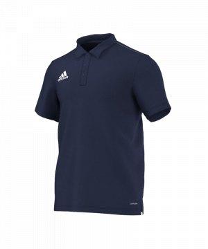 adidas-core-15-climalite-poloshirt-kurzarmshirt-teamwear-vereinsausstattung-kids-kinder-children-blau-s22380.jpg