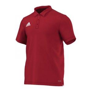 adidas-core-15-climalite-poloshirt-kurzarmshirt-teamwear-vereinsausstattung-kids-kinder-children-rot-m35342.jpg
