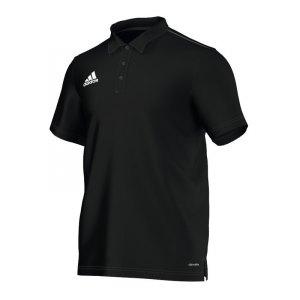 adidas-core-15-climalite-poloshirt-kurzarmshirt-teamwear-vereinsausstattung-kids-kinder-children-schwarz-s22381.jpg