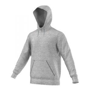 adidas-core-15-hoody-kapuzenpullover-teamsport-pullover-sweatshirt-kapuze-men-herren-maenner-grau-s22336.jpg