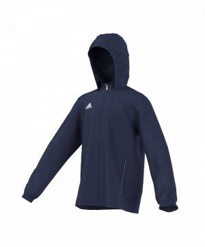 adidas-core-15-rain-jacket-regenjacke-allwetterjacke-jacke-teamwear-kids-kinder-children-blau-s22284.jpg