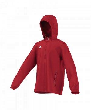 adidas-core-15-rain-jacket-regenjacke-allwetterjacke-jacke-teamwear-kids-kinder-children-rot-s22285.jpg