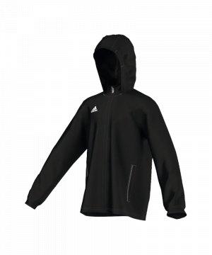 adidas-core-15-rain-jacket-regenjacke-allwetterjacke-jacke-teamwear-men-herren-maenner-schwarz-m35323.jpg
