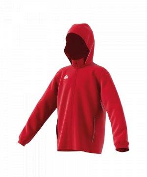 adidas-core-15-rain-jacket-regenjacke-kids-rot-regenjacke-kinder-teamsport-fussball-br4123.jpg