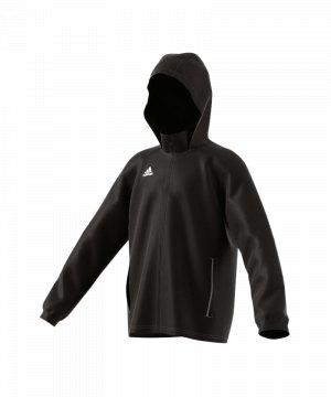 adidas-core-15-rain-jacket-regenjacke-kids-schwarz-regenjacke-kinder-teamsport-fussball-br4120.jpg