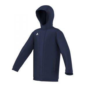 adidas-core-15-stadionjacke-kapuzenjacke-jacke-wetterfest-teamwear-teamsport-vereine-mannschaften-kids-kinder-blau-weiss-s22296.jpg