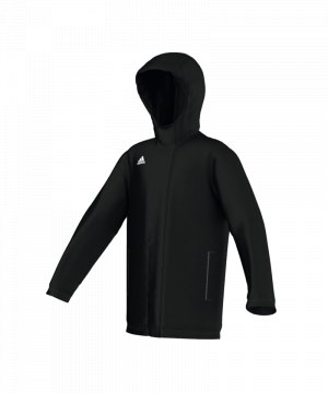 adidas-core-15-stadionjacke-kapuzenjacke-jacke-wetterfest-teamwear-teamsport-vereine-mannschaften-kids-kinder-schwarz-m35326.jpg