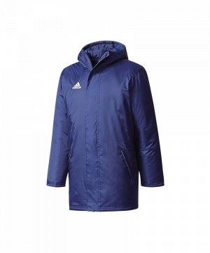 adidas-core-15-stadium-jacket-stadionjacke-coachjacke-jacke-men-herren-maenner-teamwear-teamsport-blau-br4136.jpg