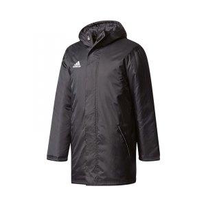 adidas-core-15-stadium-jacket-stadionjacke-coachjacke-jacke-men-herren-maenner-teamwear-teamsport-schwarz-br4137.jpg