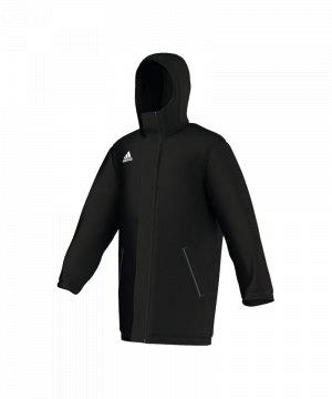 adidas-core-15-stadium-jacket-stadionjacke-coachjacke-jacke-men-herren-maenner-teamwear-teamsport-schwarz-m35325.jpg