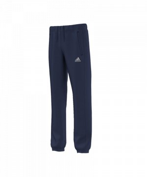 adidas-core-15-sweat-pant-hose-jogginghose-hose-lang-teamwear-kids-kinder-children-blau-s22346.jpg