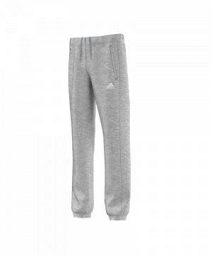 adidas-core-15-sweat-pant-hose-jogginghose-hose-lang-teamwear-kids-kinder-children-grau-s22348.jpg