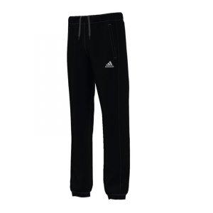 adidas-core-15-sweat-pant-hose-jogginghose-hose-lang-teamwear-men-herren-maenner-schwarz-m35328.jpg