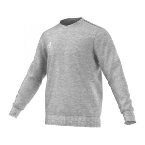 adidas-core-15-sweat-top-sweatshirt-pullover-teamsport-shirt-herrenshirt-men-maenner-grau-s22321.jpg