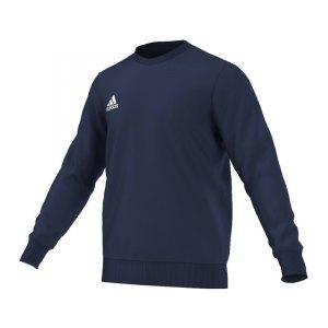 adidas-core-15-sweat-top-sweatshirt-pullover-teamsport-shirt-kindershirt-kids-children-kinder-blau-s22331.jpg