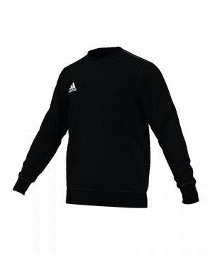 adidas-core-15-sweat-top-sweatshirt-pullover-teamsport-shirt-kindershirt-kids-children-kinder-schwarz-m35329.jpg