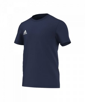 adidas-core-15-tee-t-shirt-trainingsshirt-herrenshirt-teamsport-herren-men-maenner-blau-weiss-s22384.jpg
