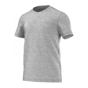 adidas-core-15-tee-t-shirt-trainingsshirt-herrenshirt-teamsport-herren-men-maenner-grau-weiss-s22386.jpg