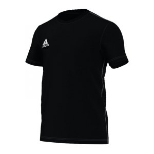 adidas-core-15-tee-t-shirt-trainingsshirt-herrenshirt-teamsport-kids-kinder-children-schwarz-weiss-s22388.jpg