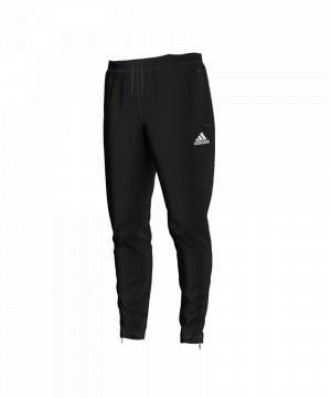 adidas-core-15-training-pant-hose-trainingshose-teamwear-vereinsausstattung-kids-kinder-schwarz-m35341.jpg