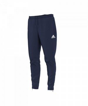 adidas-core-15-training-pant-trainingshose-hose-lang-teamwear-men-herren-maenner-blau-s22404.jpg