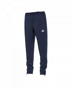 adidas-core-15-trainingshose-sporthose-hose-lang-kinderhose-children-kinder-junior-kids-blau-weiss-s22408.jpg