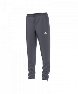 adidas-core-15-trainingshose-sporthose-hose-lang-kinderhose-children-kinder-junior-kids-grau-weiss-s22409.jpg