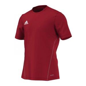 adidas-core-15-trainingsshirt-t-shirt-kurzarmshirt-trainingsjersey-kids-kinder-children-rot-weiss-m35333.jpg