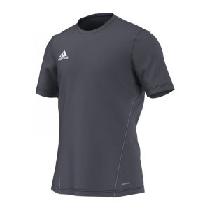 adidas-core-15-trainingsshirt-t-shirt-kurzarmshirt-trainingsjersey-men-herren-maenner-grau-weiss-s22392.jpg