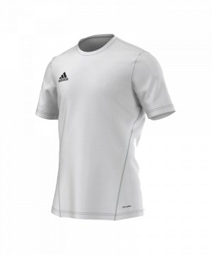 adidas-core-15-trainingsshirt-t-shirt-kurzarmshirt-trainingsjersey-men-herren-maenner-weiss-schwarz-s22394.jpg