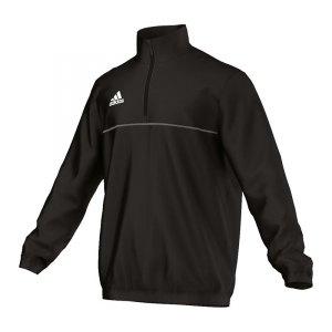adidas-core-15-windbreaker-wind-regen-jacke-jacket-men-herren-schwarz-weiss-m35336.jpg