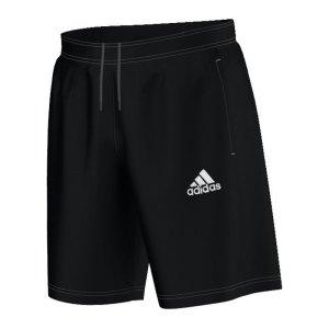 adidas-core-15-woven-short-hose-kurz-sporthose-teamsport-herrenshort-men-herren-maenner-schwarz-m35338.jpg