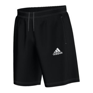 adidas-core-15-woven-short-hose-kurz-sporthose-teamsport-kindershort-kids-kinder-children-schwarz-m35337.jpg