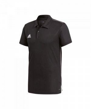 adidas-core-18-climalite-poloshirt-schwarz-weiss-fussball-teamsport-football-soccer-verein-ce9037.jpg
