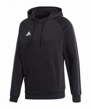 new style 04dd3 bcbb8 adidas Sportbekleidung günstig kaufen | adidas Teamsport ...