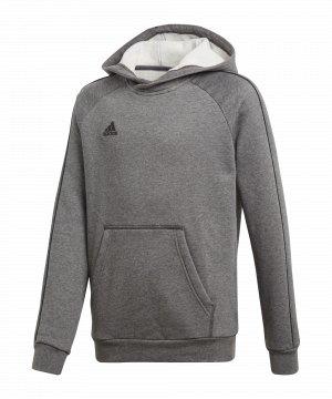 adidas-core-18-hoody-kapuzensweatshirt-kids-grau-fussball-teamsport-ausstattung-mannschaft-fitness-training-cv3429.jpg