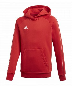 adidas-core-18-hoody-kapuzensweatshirt-kids-rot-fussball-teamsport-ausstattung-mannschaft-fitness-training-cv3431.jpg