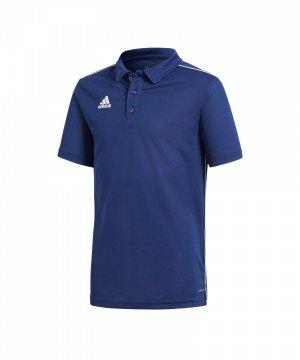 adidas-core-18-poloshirt-kids-dunkelblau-teamsport-fussballbekleidung-mannschaftsausruestung-shortsleeve-cv3680.jpg