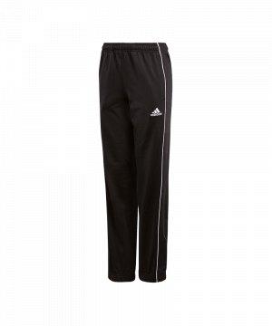 adidas-core-18-polyesterhose-kids-schwarz-weiss-teamsport-hose-lange-training-fussball-ausstattung-ce9049.jpg