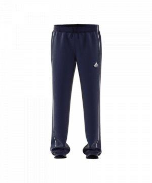 adidas-core-18-polyesterhose-kids-schwarz-weiss-teamsport-hose-lange-training-fussball-ausstattung-cv3586.jpg