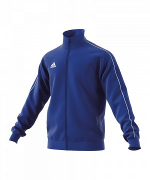 adidas-core-18-polyesterjacke-blau-weiss-jacket-sportbekleidung-funktionskleidung-fitness-sport-fussball-training-cv3564.jpg