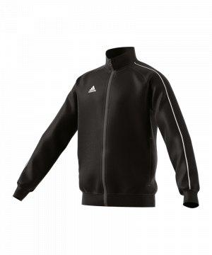 adidas-core-18-polyesterjacke-kids-schwarz-weiss-jacket-sportbekleidung-funktionskleidung-fitness-sport-fussball-training-ce9052.jpg