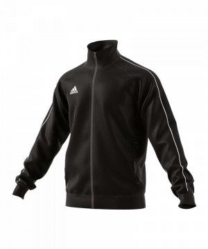 adidas-core-18-polyesterjacke-schwarz-weiss-jacket-sportbekleidung-funktionskleidung-fitness-sport-fussball-training-ce9053.jpg